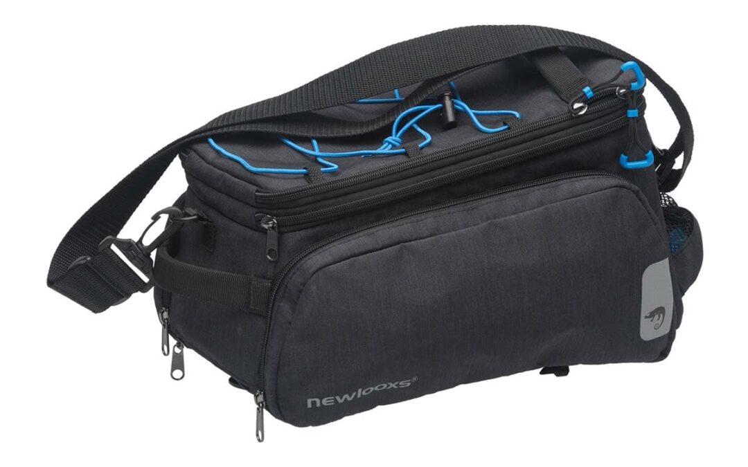 New Looxs Sports Trunkbag