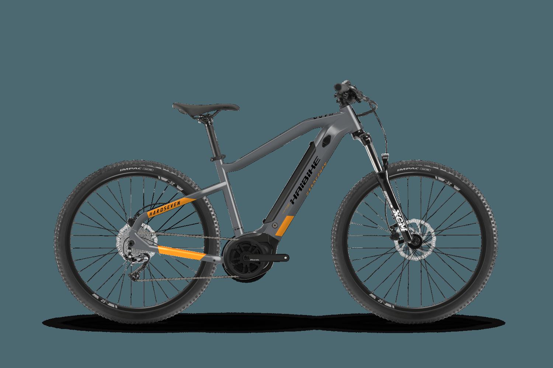 E-Bike Testcenter
